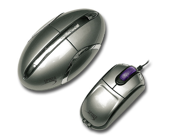 how to change dpi on regular mouse