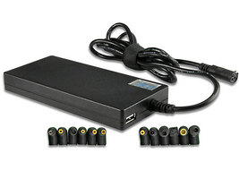 NOTEBOOK COMPUTER 65W POWER SUPPLY