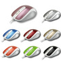 131G-BK USB MINI OPTICAL MOUSE